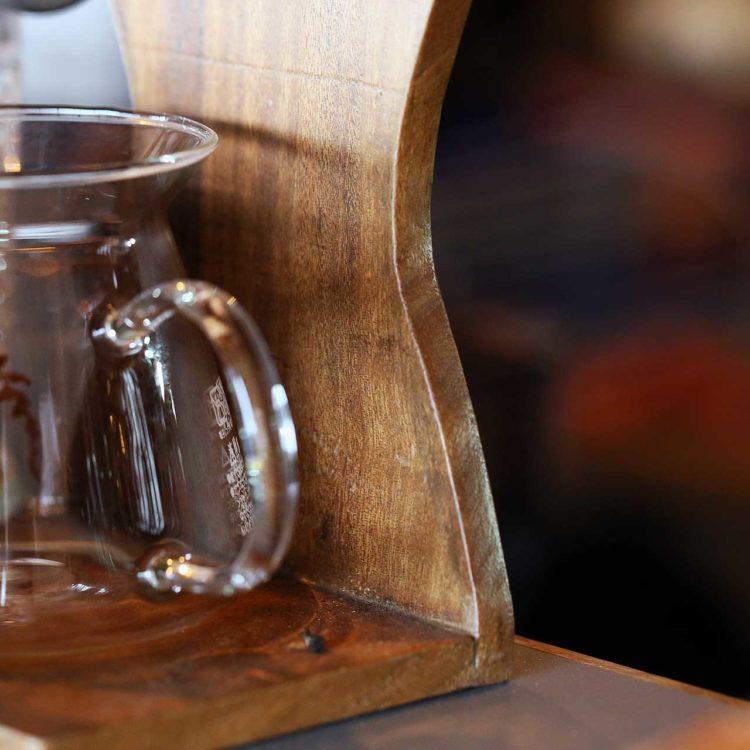 淡水 石牆咖啡