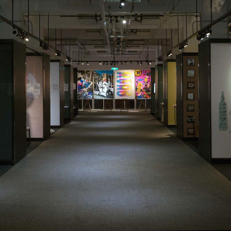 台北 法式百年風華特展