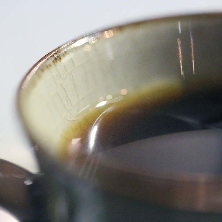 瑞芳 散散步咖啡1