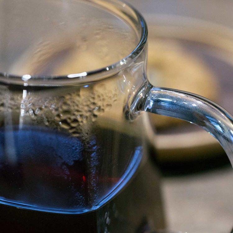 台北 有kaffe冇