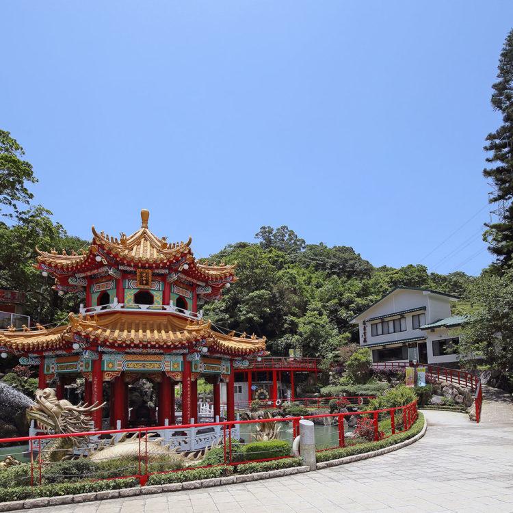 台北 陳陽春畫室